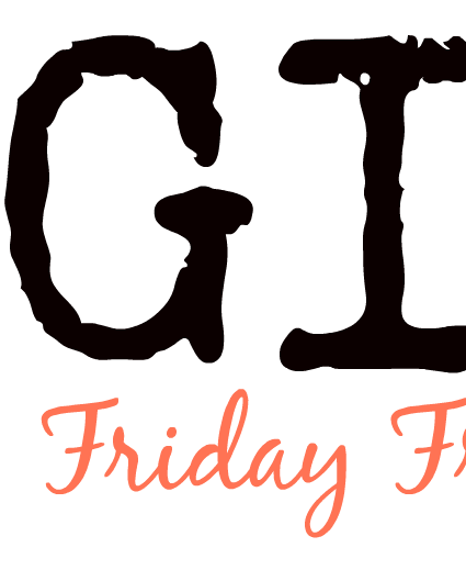 5 on Friday: Almost March!
