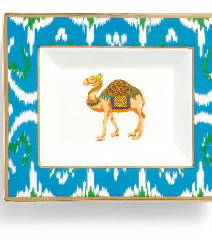 Camels & Prints