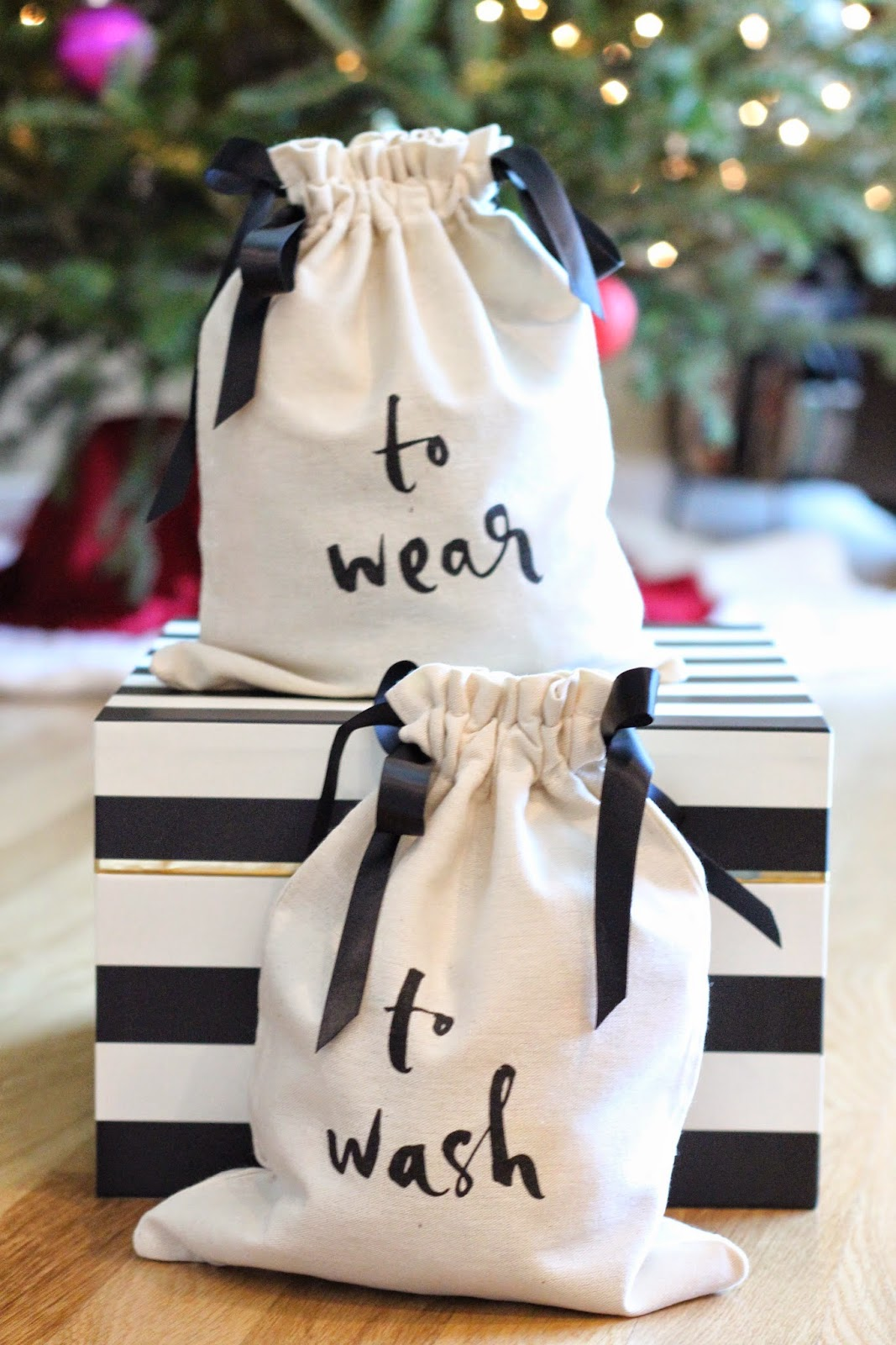 Kate Spade New York: Gifts for the Organized - Medicine & Manicures