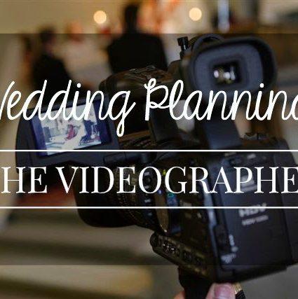 The Great Videographer Debate