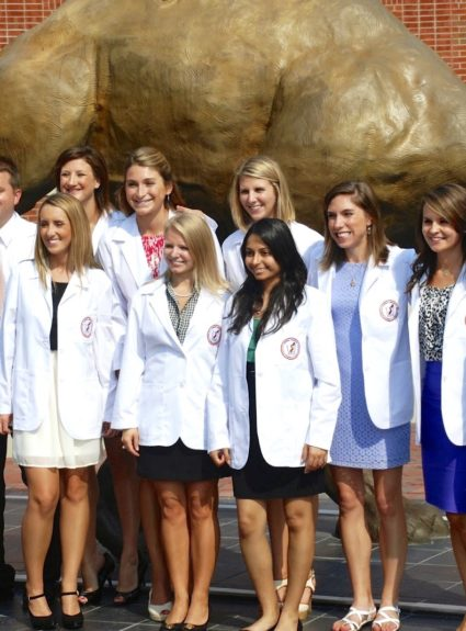 Why I Decided to Become a Physician Assistant