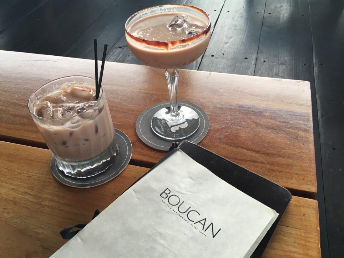 boucan hotel chocolat