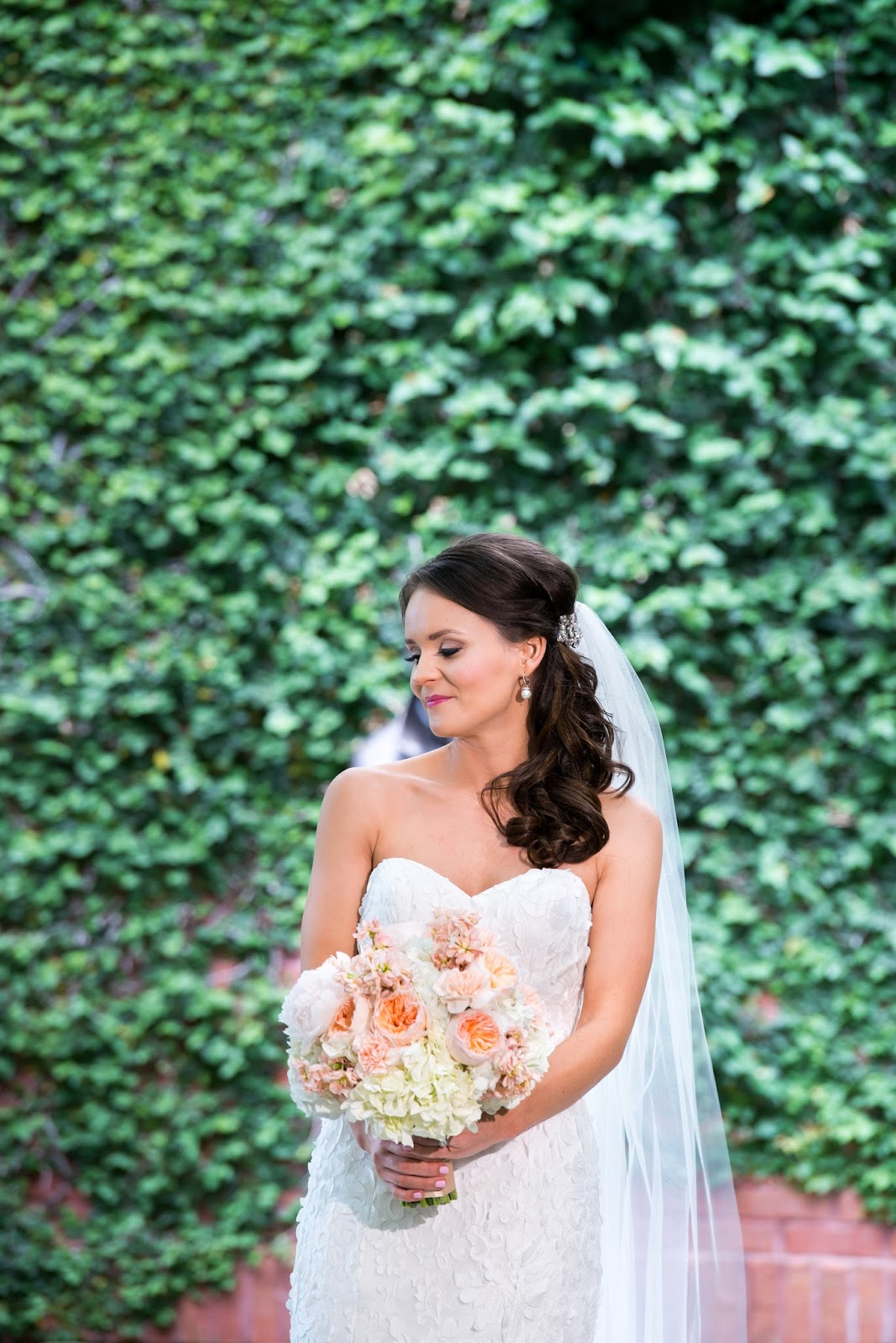lis simone francesca wedding dress