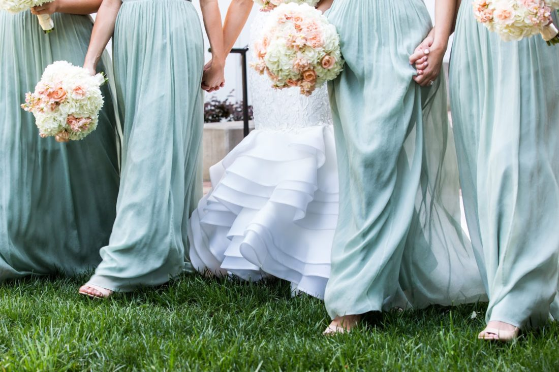 Wedding Dresses Buffalo Ny