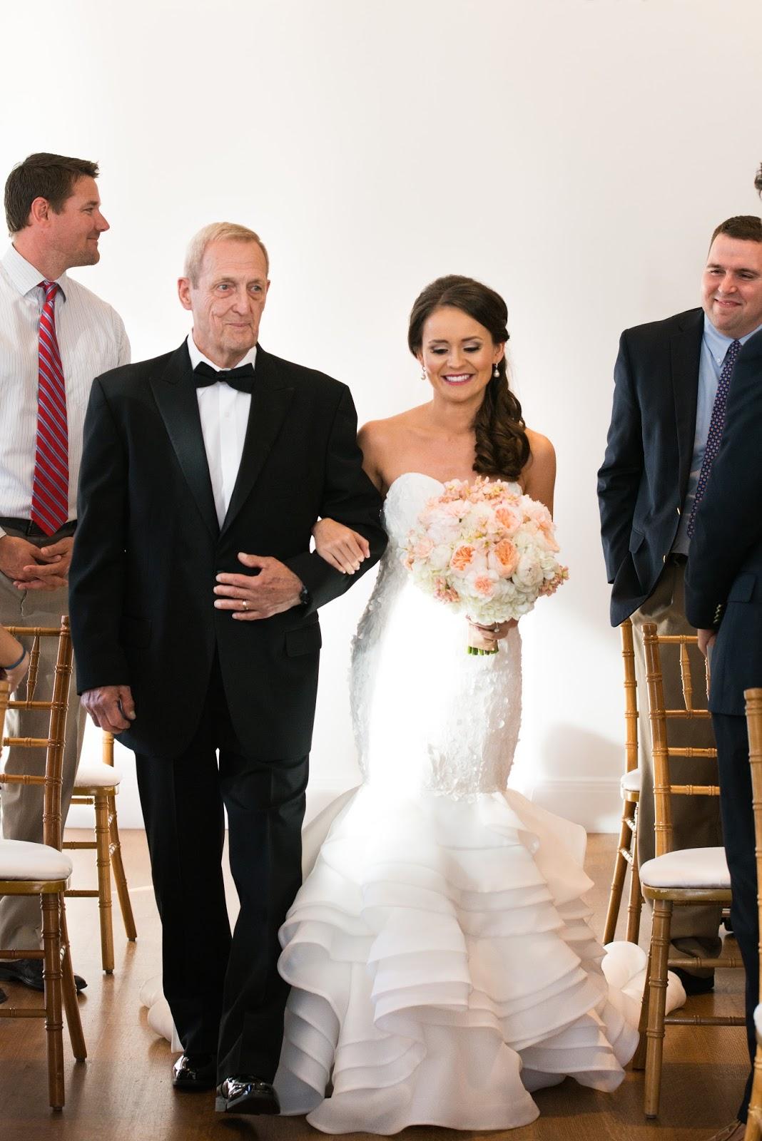 Lis Simon francesca wedding dress