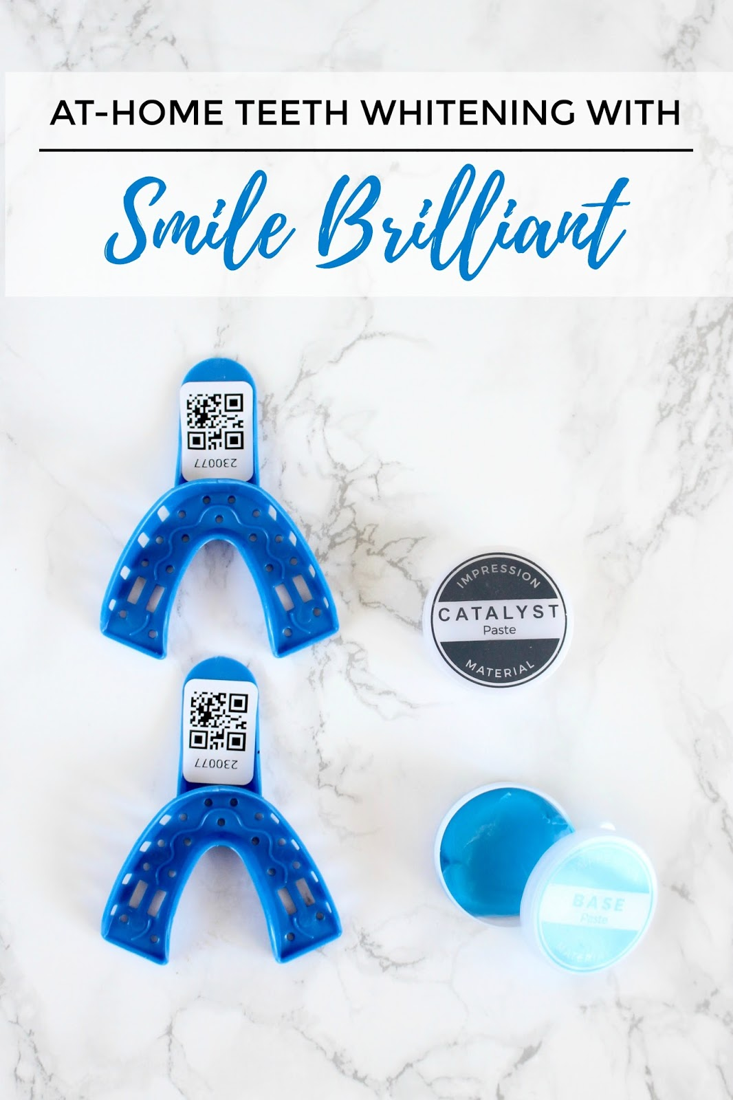 smile brilliant review