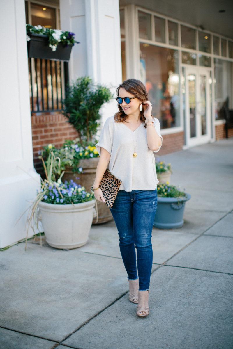 DL1961 wagner jeans