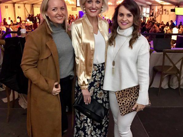 Charleston Fashion Week Recap