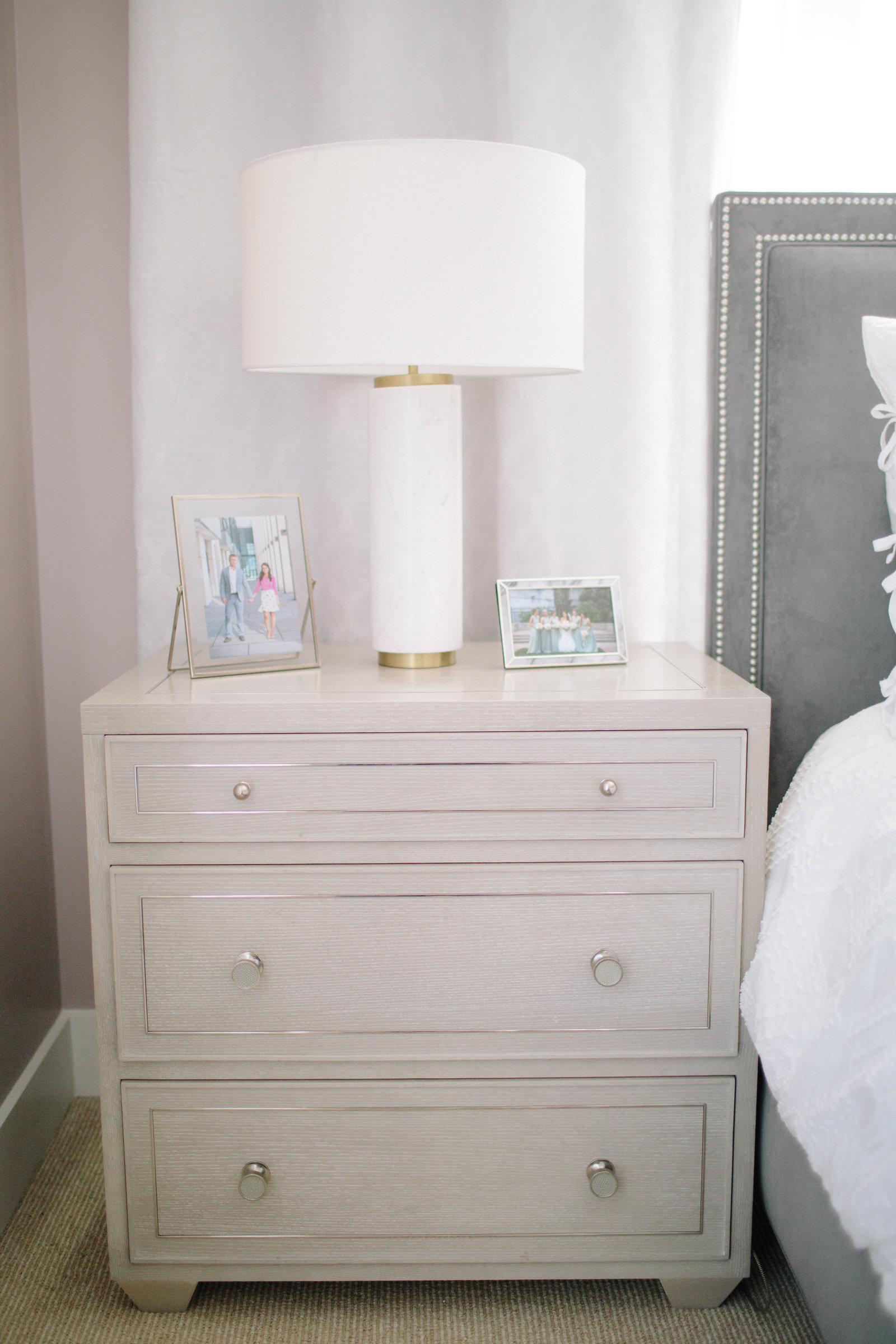bernhardt criteria nightstand