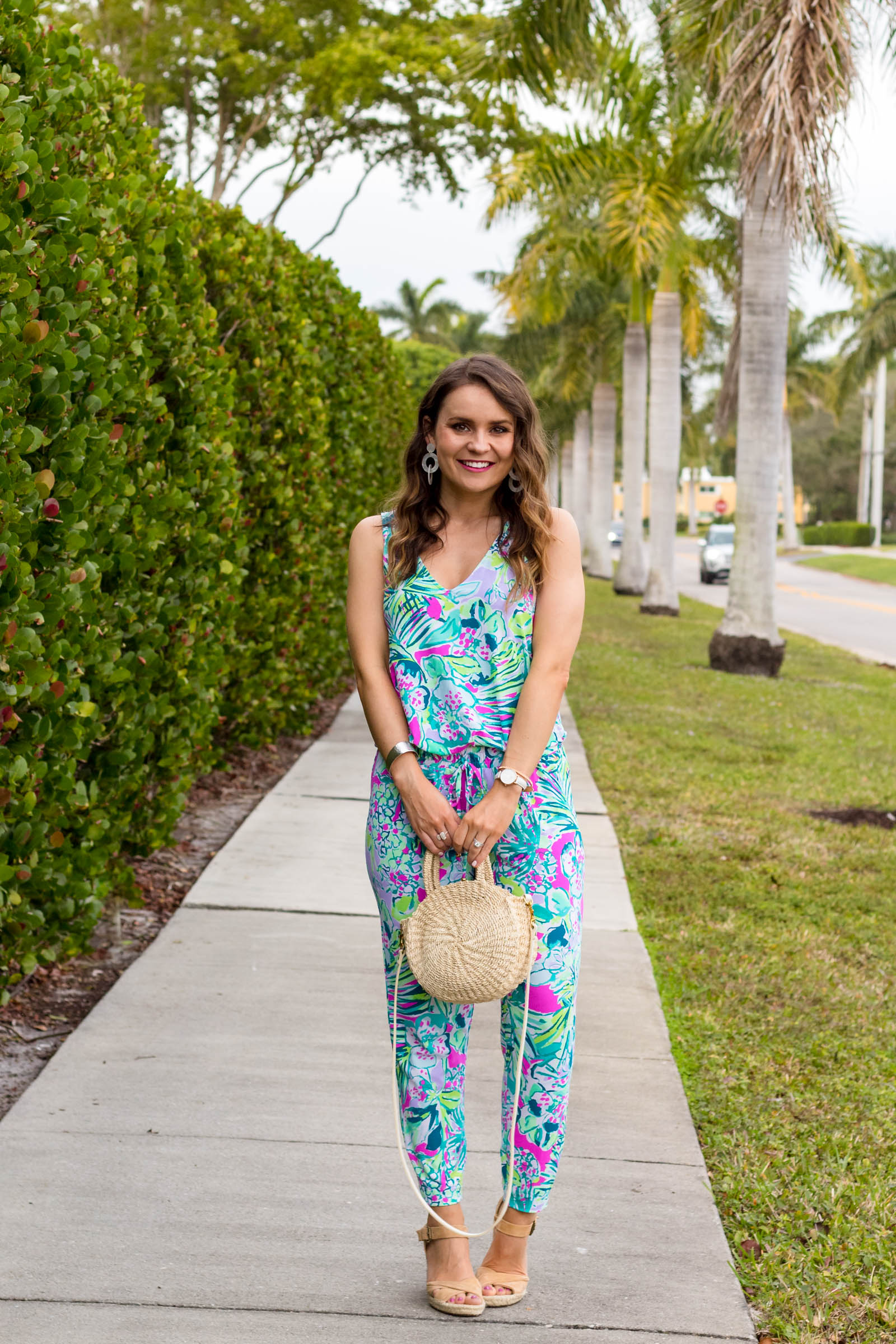 4692909ee4256a lilly pulitzer jumpsuit-2 - Medicine & Manicures