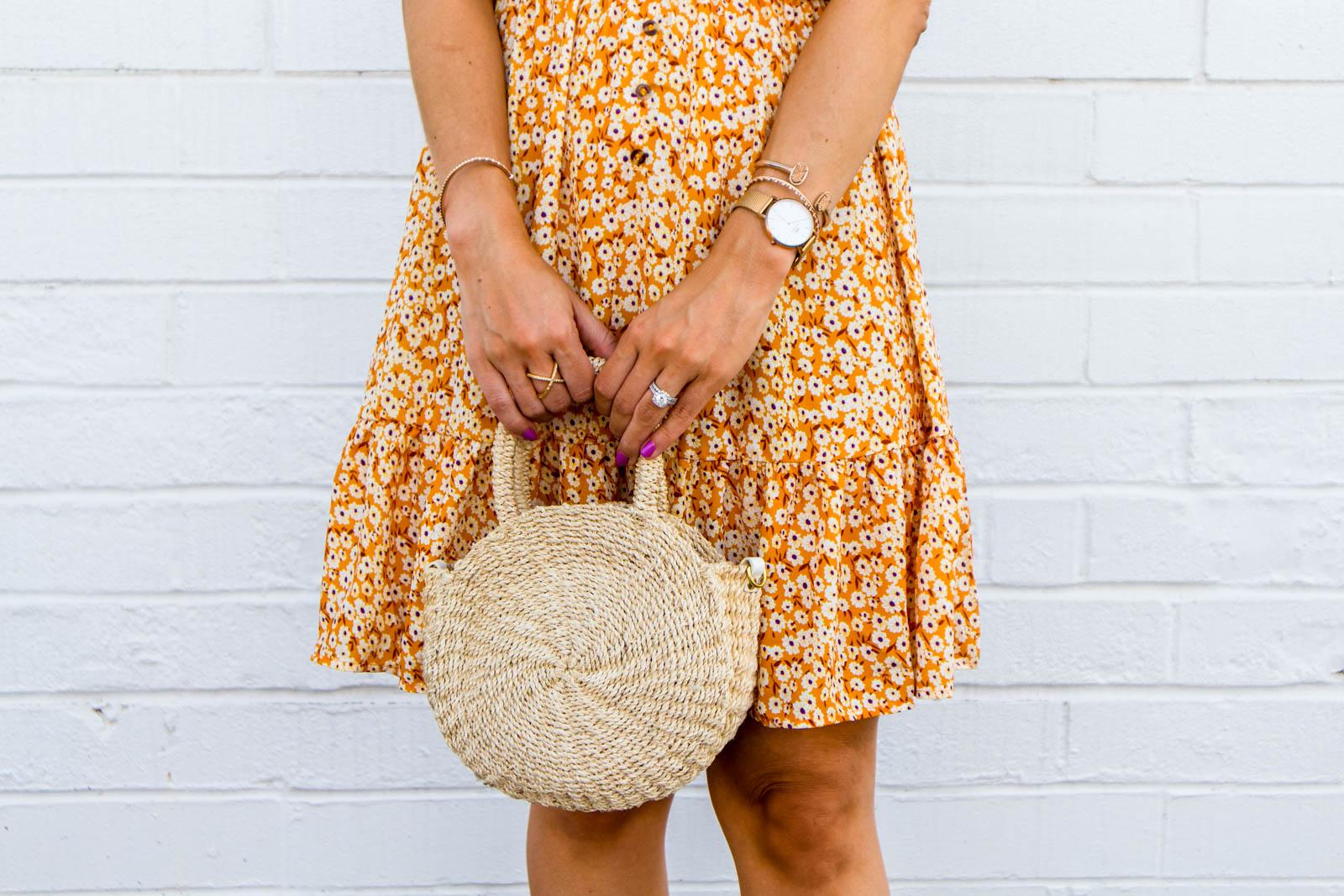 amazon floral dress under $25-0052