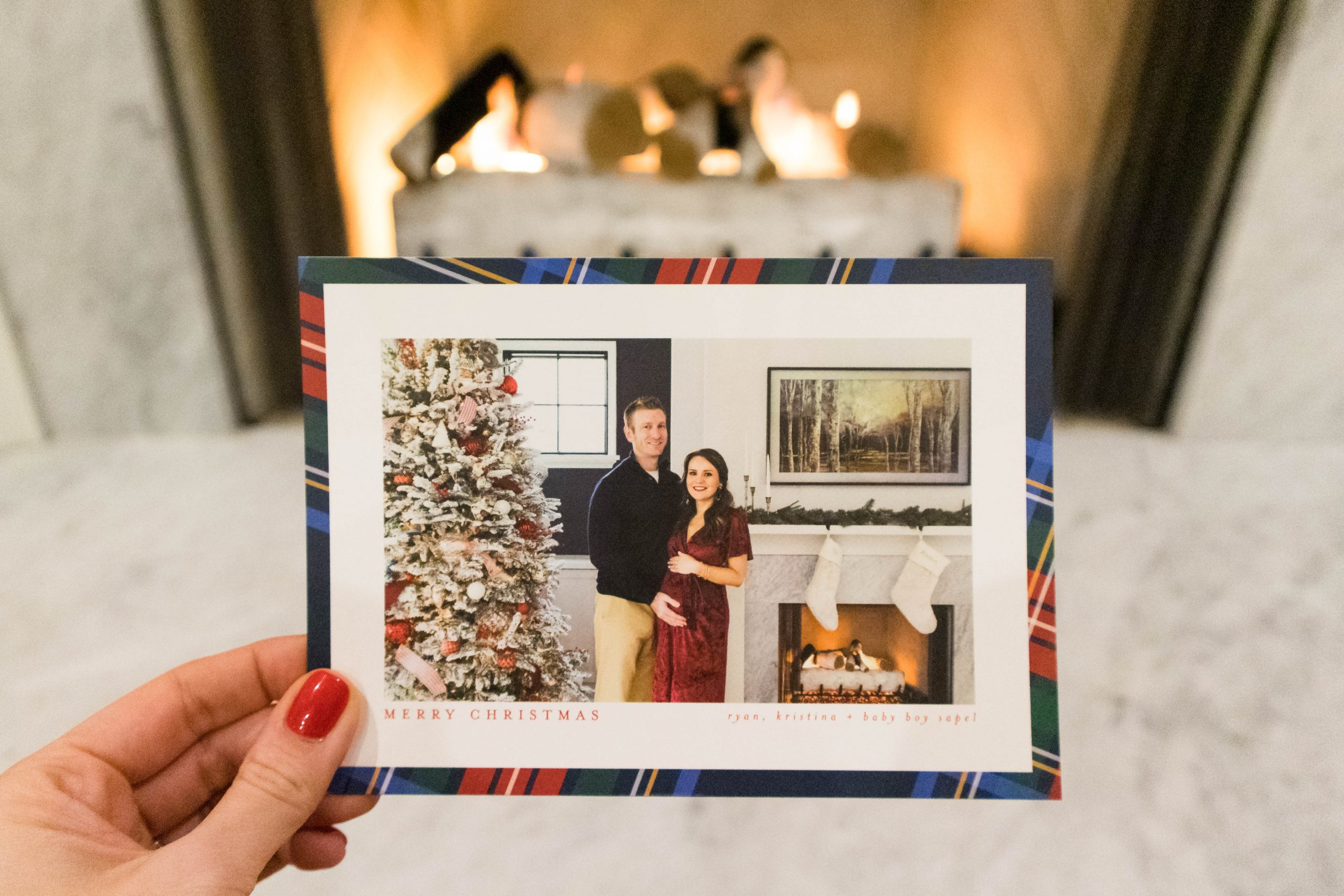 2019 minted christmas card-0710